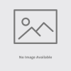 54112 PowerBond DeckWrap Deck Flash Barrier