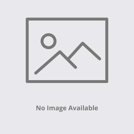 "RDTOPGV14 PW 14"" x 22"" Round Top Gable Vent"