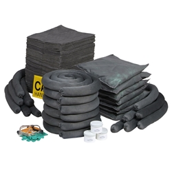 Universal 95-Gallon Kit Refill