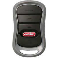G3T-R Intellicode 2 3-Button Garage Door Remote 2 intellicode