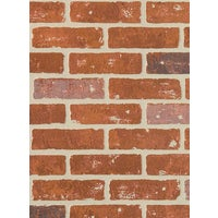 290 DPI Carriage House Brick Wall Paneling paneling wall