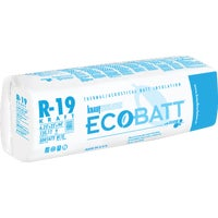 B11E Guardian Knauf Kraft Faced Batt Fiberglass Insulation fiberglass insulation