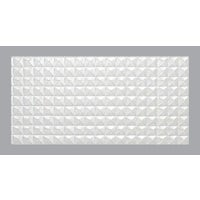 SPT5010P Parkland Performance SpectraTile Waterproof Suspended Ceiling Tile