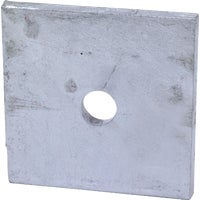 BP1/2-3 Simpson Strong-Tie Bearing Plate bearing plate