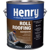 HE203042 Henry Cold Application Roof and Lap Cement cement lap