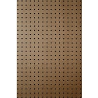 PTS220 Tempered Pegboard pegboard tempered