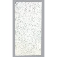 220 Fifth Avenue Fire Rated Mineral Fiber Ceiling Tile