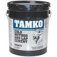 30001633 TAMKO Cold Method And Lap Cement cement lap