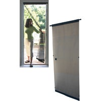 DS83937 Snavely Kimberly Bay Instant Retractable Screen Door retractable screen