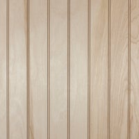 18119 Global Product Sourcing Classic Wood Veneer Wall Paneling paneling wall