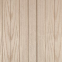 18125 Global Product Sourcing Classic Wood Veneer Wall Paneling paneling wall