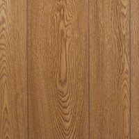 67915 Global Product Sourcing Random Groove Profile Wall Paneling paneling wall
