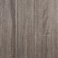 67970 Global Product Sourcing Random Groove Profile Wall Paneling paneling wall