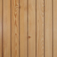 67968 Global Product Sourcing Beaded Profile Wall Paneling paneling wall