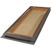 SFAW2246BCCB Sun-Tek Self-Flashing Insulated Skylight