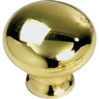 54437 Laurey 1-1/4 In. Celebration Cabinet Knob cabinet knob