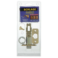 40-251605 Schlage Triple Option Adjustable Entry Latch