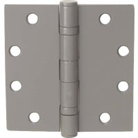HG100012 Tell Commercial Square Ball Bearing Hinge