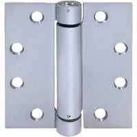 HG100323 Tell Commercial Stainless Steel Square Spring Hinge