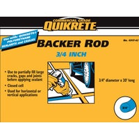 6917-42 Quikrete Backer Rod backer rod