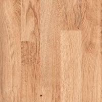 L324239.419.01013 Balterio Right Step Vitality Original Series Laminate Flooring flooring laminate right step