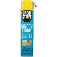 197711 GREAT STUFF PRO Window & Door Foam Sealant foam sealant
