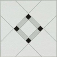 25280 Armstrong Units Collection Vinyl Floor Tile