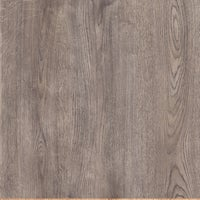L317434.749.01013 Balterio Right Step Dolce Vita Laminate Flooring flooring laminate right step