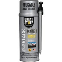 99054816 GREAT STUFF Insulating Foam Sealant foam sealant