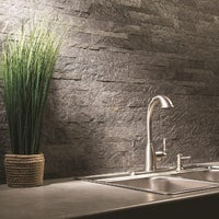 A9084 Aspect Stone Backsplash Peel & Stick