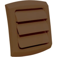 LC4BZW Dundas Jafine ProVent Replacement Vent Cap LC4BZW, ProVent Louvered Replacement Cap
