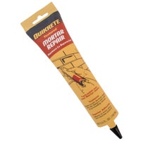 8620-05 Quikrete Acrylic Mortar Repair Sealant mortar sealant