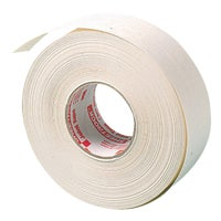 382175 Sheetrock Paper Joint Drywall Tape drywall tape