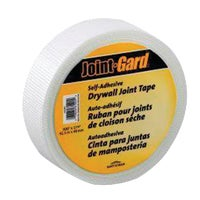 FDW7984-H Joint-Gard Self Adhesive Drywall Joint Tape drywall tape