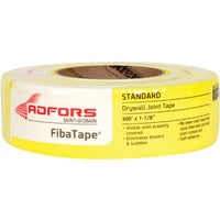 FDW8663-U FibaTape Self Adhesive Joint Drywall Tape drywall tape