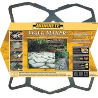 6921-32 Quikrete Walk Maker concrete mold