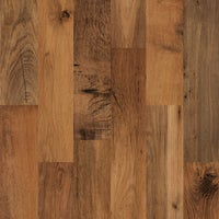 L324239.431.01023 Balterio Right Step Vitality Original Series Laminate Flooring flooring laminate right step