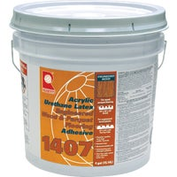 1407-4 Roberts Acrylic Latex Wood Floor Adhesive 1407-4, Roberts Acrylic Latex Wood Floor Adhesive