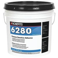 R6280-4 Pressure Sensitive Adhesive R6280-4, Pressure Sensitive Adhesive