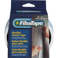 FDW7739-U FibaTape Flexible Corner Drywall Tape drywall tape