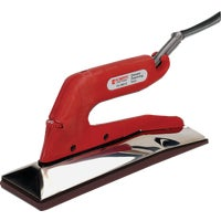 10-282G-2 Roberts Carpet Bond Iron 10-282G-2, Roberts Carpet Bond Iron