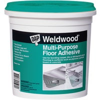 141 Multi-Purpose Floor Covering Adhesive 141, Multi-Purpose Floor Covering Adhesive