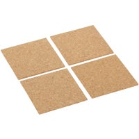 72VA-24 Board Dudes Light Cork Tiles cork tile