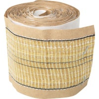 STEZ15 Capitol E-Z Seam Pressure Sensitive Cold Seaming Tapes seaming tape