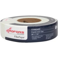 FDW8662-U FibaTape Self Adhesive Joint Drywall Tape drywall tape