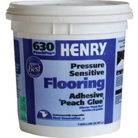 12174 Pressure Sensitive Flooring Adhesive 12174, Pressure Sensitive Flooring Adhesive