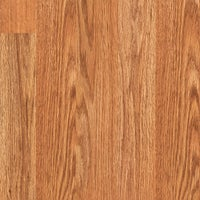 L324239.258.01023 Balterio Right Step Vitality Original Series Laminate Flooring flooring laminate right step