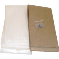 P714HDI Do it Four Storm Window Insulation Kit P714HDI, Do it Four Storm Window Insulation Kit