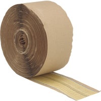 50-350 Max GT500 Heat Bond Seaming Tape seaming tape
