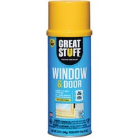 175437 GREAT STUFF Window & Door Foam Sealant foam sealant
